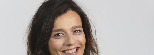 Cécile Cabanis, la carte «impact et corporate» de la société Tikehau Capital