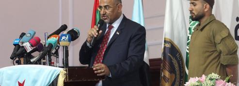 Yémen: «L'indépendance du Sud reste notre objectif stratégique»
