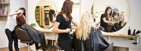 Pas de baisse de la TVA chez le coiffeur