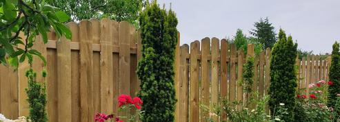 Comment savoir si un mur est mitoyen ou privatif ?