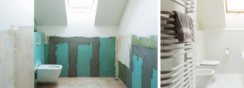 Travaux de rénovation: quels surcoûts à cause des pénuries de matériaux?