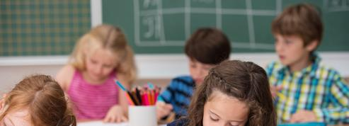 L'objectif de 24 élèves maximum dans les petites classes est presque rempli