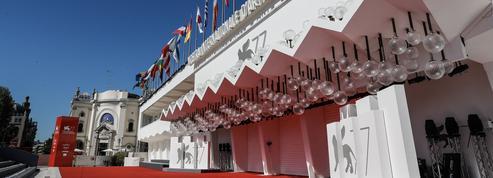 Cartier déroule le tapis rouge à la prochaine Mostra de Venise