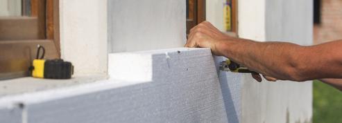 Empiètement du voisin sur votre propriété : quels sont les actions et recours possibles ?
