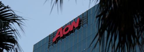Assurances: Aon et Willis Towers Watson renoncent à une fusion