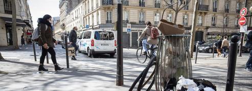 Paris en chute libre dans le classement des meilleures villes étudiantes du monde