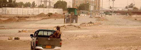 L'Inde prise dans le piège afghan