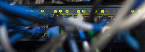 De REvil à l'APT31, qui sont les hackeurs et mercenaires numériques?
