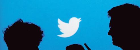 Twitter offre des récompenses pour déceler les biais de ses algorithmes