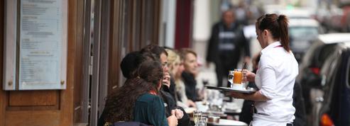 À Paris, les terrasses éphémères mettent les riverains à cran