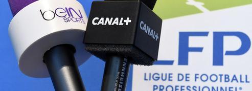 Droits TV: semaine àhaut risque pour le football français