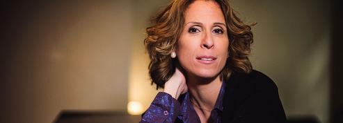 Hyam Yared, écrire sur le chaos libanais pour en renaître