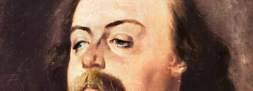 Fantaisie vagabonde :en goguette avec Flaubert en Bretagne