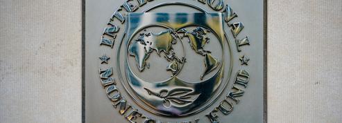 Feu vert du FMI pour doper ses réserves de 650milliards