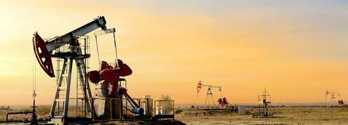 Pourquoi le prix du pétrole est reparti à la hausse