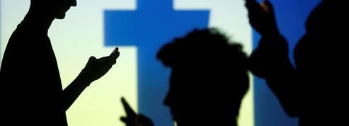 Facebook bannit les comptes d'universitaires travaillant sur la publicité