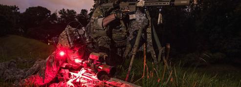 Dans le secret des forces spéciales, incontournables face au terrorisme et aux nouvelles menaces