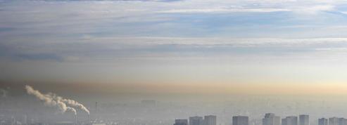 Le climat pèsera de plus en plus sur la santé
