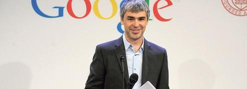 Le séjour en Nouvelle-Zélande du cofondateur de Google fait polémique