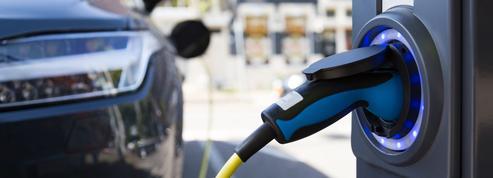 Le spectre du tout-électrique inquiète les automobilistes français