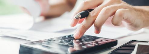 Le site privé mesindemnites.com répond à des besoins réels de salariés sur leurs droits