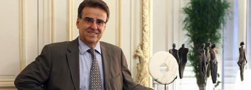Antoine Basbous: «Partout, les Frères musulmans ont été renversés»