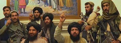 Afghanistan: les dirigeants islamistes «veulent éviter d'être mis au ban des nations»