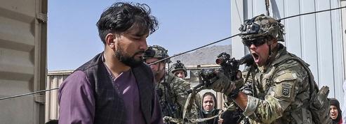 Renaud Girard: «L'Europe paiera l'inconséquence des États-Unis en Afghanistan»