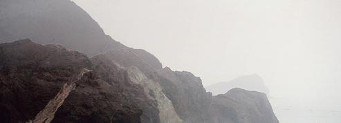 Bab al-Mandab, «porte des lamentations» entre Afrique et Moyen-Orient