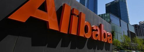 Alibaba rattrapé par #MeToo