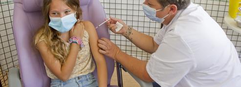 Vacciner les adolescents: un débat pour les parents, pas pour les pédiatres