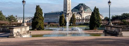 Paris, Nanterre... Quelles sont les villes universitaires les plus chères de France?