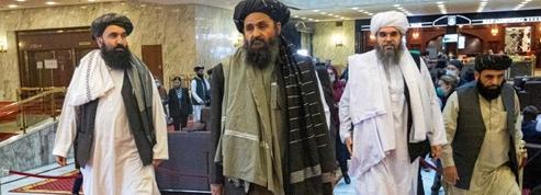 Afghanistan: d'anciennes figures du djihad en coulisses du nouvel émirat