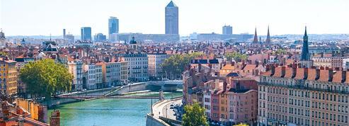 Locations saisonnières : après Paris, Lyon durcit le ton, une SCI lourdement condamnée