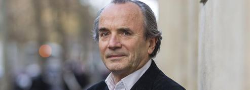 Ivan Rioufol: «Pourquoi la politique sanitaire est critiquable»