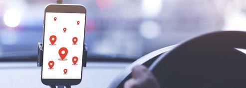 Autopartage, scooters, VTC: Free Now bâtit une offre globale