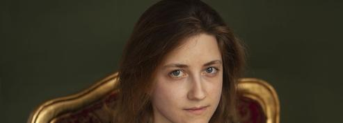 Rentrée littéraire: avec son premier roman, Claire Conruyt nous transporte au couvent