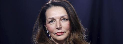 Valérie Boyer: «C'est toute la chaîne pénale qu'il faut remettre en place»