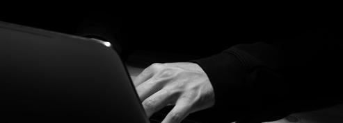 Les loups solitaires, relais zélés des islamistes sur le net