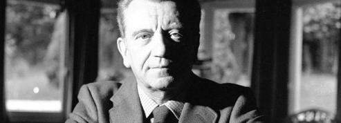 Louis Pauwels, ou la liberté de penser