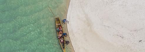 La Sierra Leone, un paradis renaissant en quête de touristes