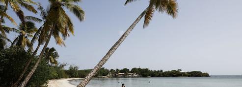 Air Caraïbes et Corsair plongent aux Antilles