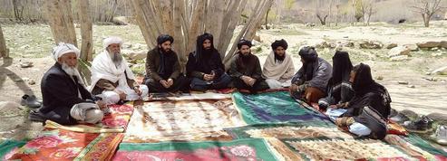 Quand les talibans formaient un État parallèle, un documentaire saisissant sur Arte