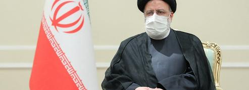 L'Iran presse le Japon de débloquer des fonds gelés par Washington