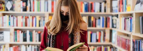 Comment vendre ses vieux livres