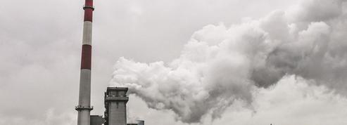 Ces cinq innovations qui pourraient permettre d'atteindre la neutralité carbone