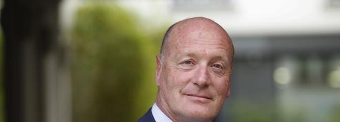 Renaud Girard: «Rétablir l'axe géopolitique Paris-Londres-Berlin»