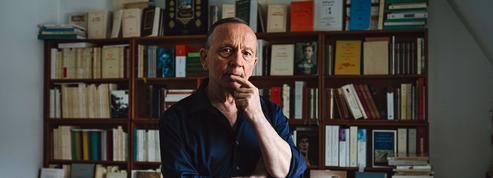 Christian Bobin et Le Creusot: éloge de la simplicité