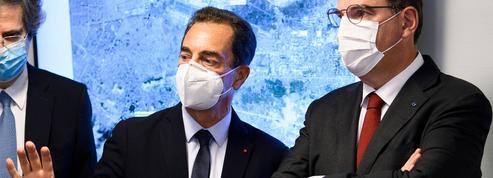 En France, l'impossible expulsion des réfugiés afghans «à risques»