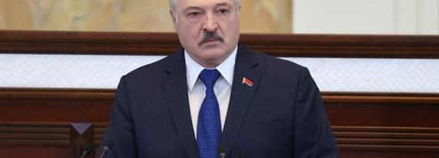 Polémique sur les prêts du FMI à la Biélorussie